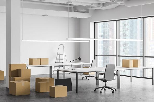 Office Movers Elburn IL.jpeg