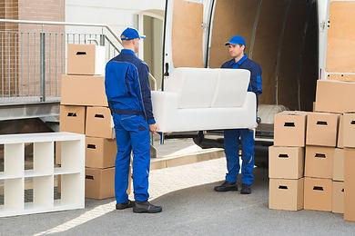 Furniture Movers Elburn IL.jpg