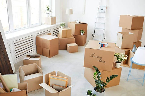 Residential Moving Services.jpg