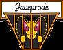 jabeprode logo.png
