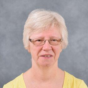 Helen-Karlsson-280x280.jpg