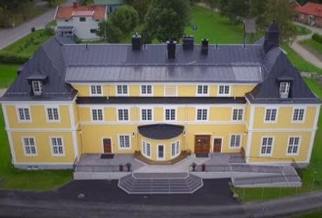 Hotell-och-Konferens-flygbild-330x224-43