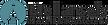 Logga-Hotell-konferens500-116-177x41-852