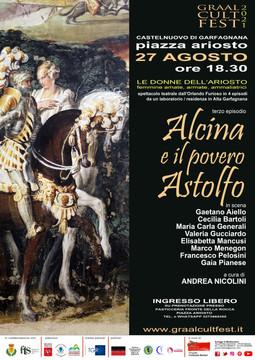 A3_alcina_astolfo_LIGHT.jpg