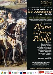 A3_alcina_astolfo_LIGHT (1).png