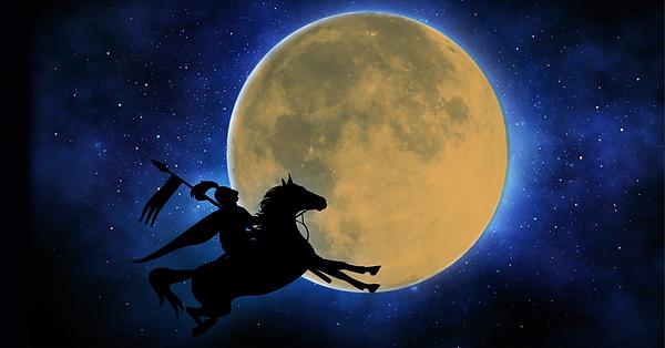 orlando sulla luna.png