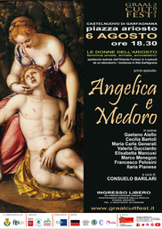A3_angelica_medoro_LIGHT.png