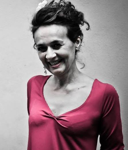 Nadia-Sponzilli.jpg