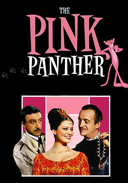 la pantera rosa.jpg