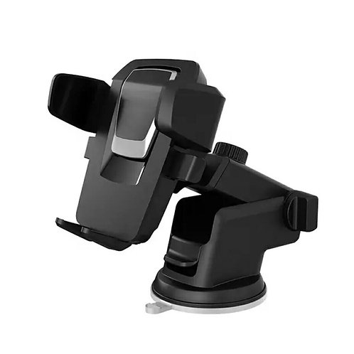 EASY ONE TOUCH - CAR & DESK MOUNT