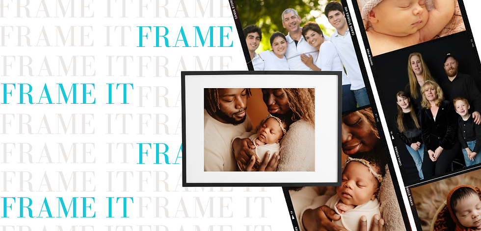 FRAME IT(4).png