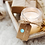 Thumbnail: COCONUT  SOY WAX CANDLE