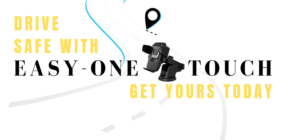 DRIVE SAFE WITH(1).png