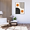 Thumbnail: Boho Abstract Wall Art