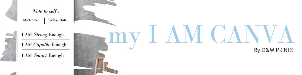 my I AM CANVA.png