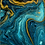Thumbnail: Marble Wall