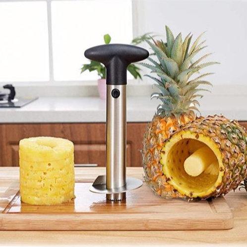 Pinapple cutter