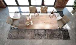 TABLE NOAH + CHAISE SOPHIE