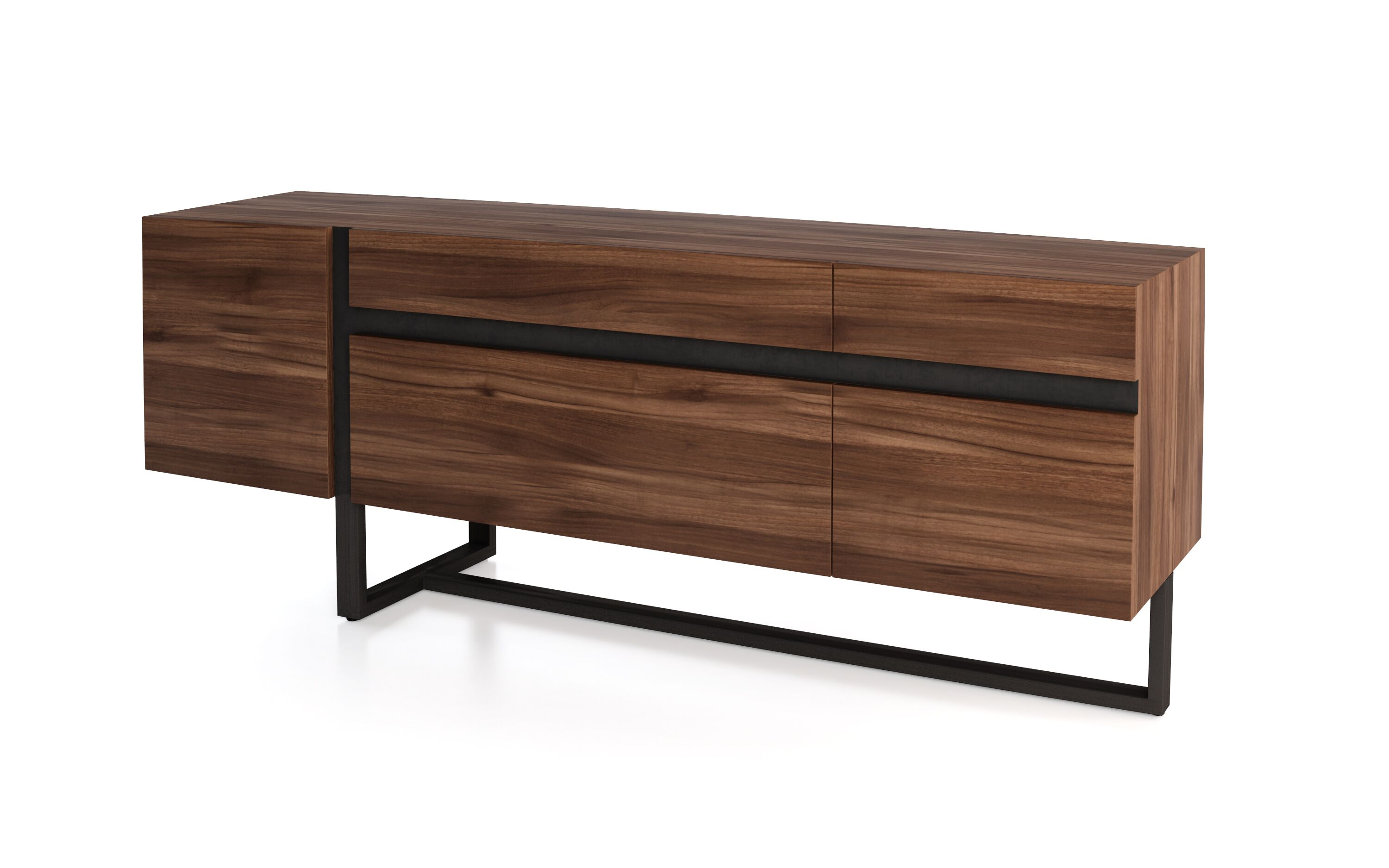 AXION SIDEBOARD