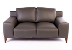 TOULOUSE LOVESEAT