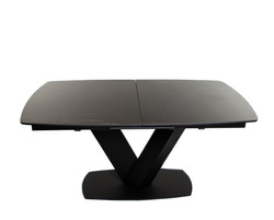 MARCO EXTENDABLE TABLE