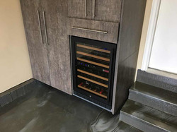 weathered-vane-cabinet-photos-3