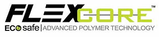 FLEX-CORE, ADVANCED POLYMER TECHNOLOGY, FLOOR COATINGS EXCLUSIVE TO ENCORE GARAGE