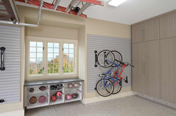Driftwood_Garage Cabinet Laminate_wood_6