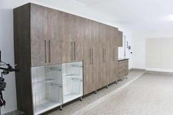 ranch gate garage cabinets 2