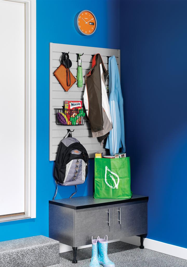 Platinum Garage Cabinets 10