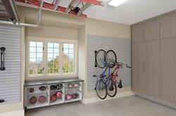 Driftwood_Garage Cabinet Laminate_wood_7