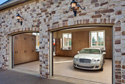 Garages Made Great!
