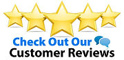 Best Garage Flooring Coatings Company in Strongsville, OH, read our customer reviews.