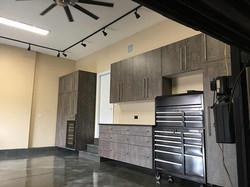 weathered-vane-garage-cabinet-photos-6