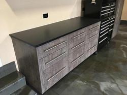 weathered-vane-cabinet-photos-2