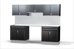 iconic-cabinets-combo-silver