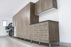 ranch gate garage cabinets 6