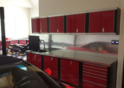 luxury-garage-cabinets-gallery-8