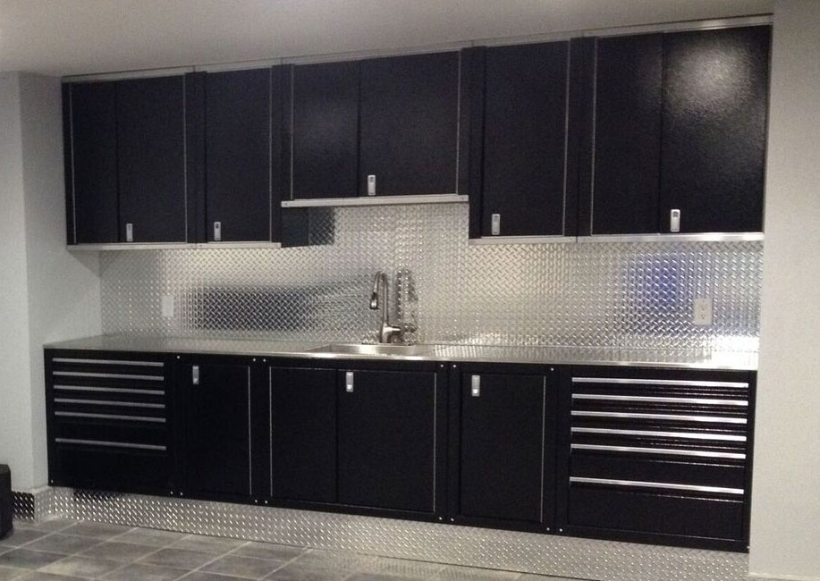 iconic-cabinets-luxury-garage-cabinets-gallery-5