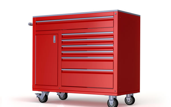 rolling-toolchests-iconic-cabinets