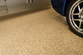 best garage flooring near me