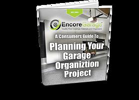 garage organization project ebook.png