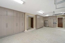 Driftwood_Garage Cabinet Laminate_wood_4