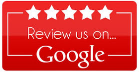 Encore Garage of Ohio review us on google