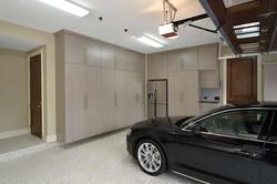 Driftwood_Garage Cabinet Laminate_wood_1