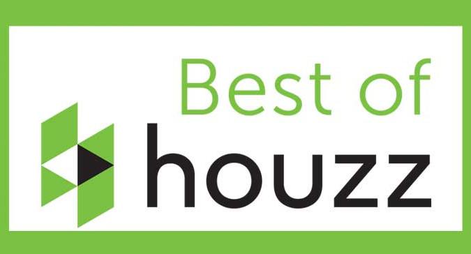 Nominate EncoreGarage for Best of Houzz 2016!