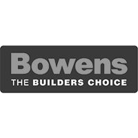 Bowens.jpg