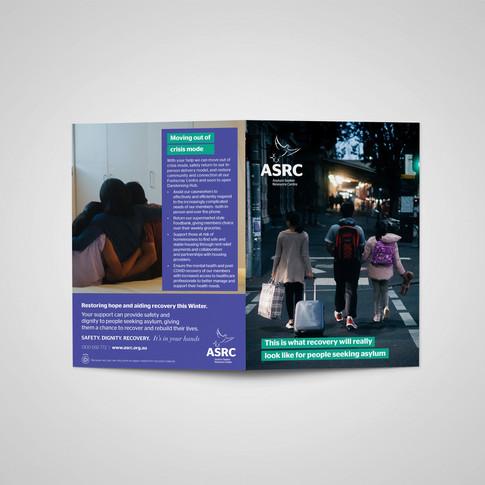 asrc cover.jpg
