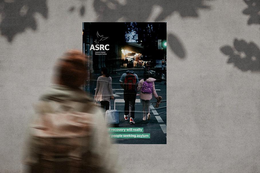 ASRC Poster.jpg