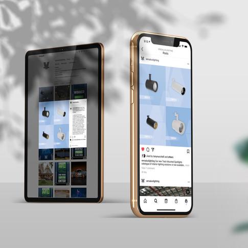 versalux screen.jpg